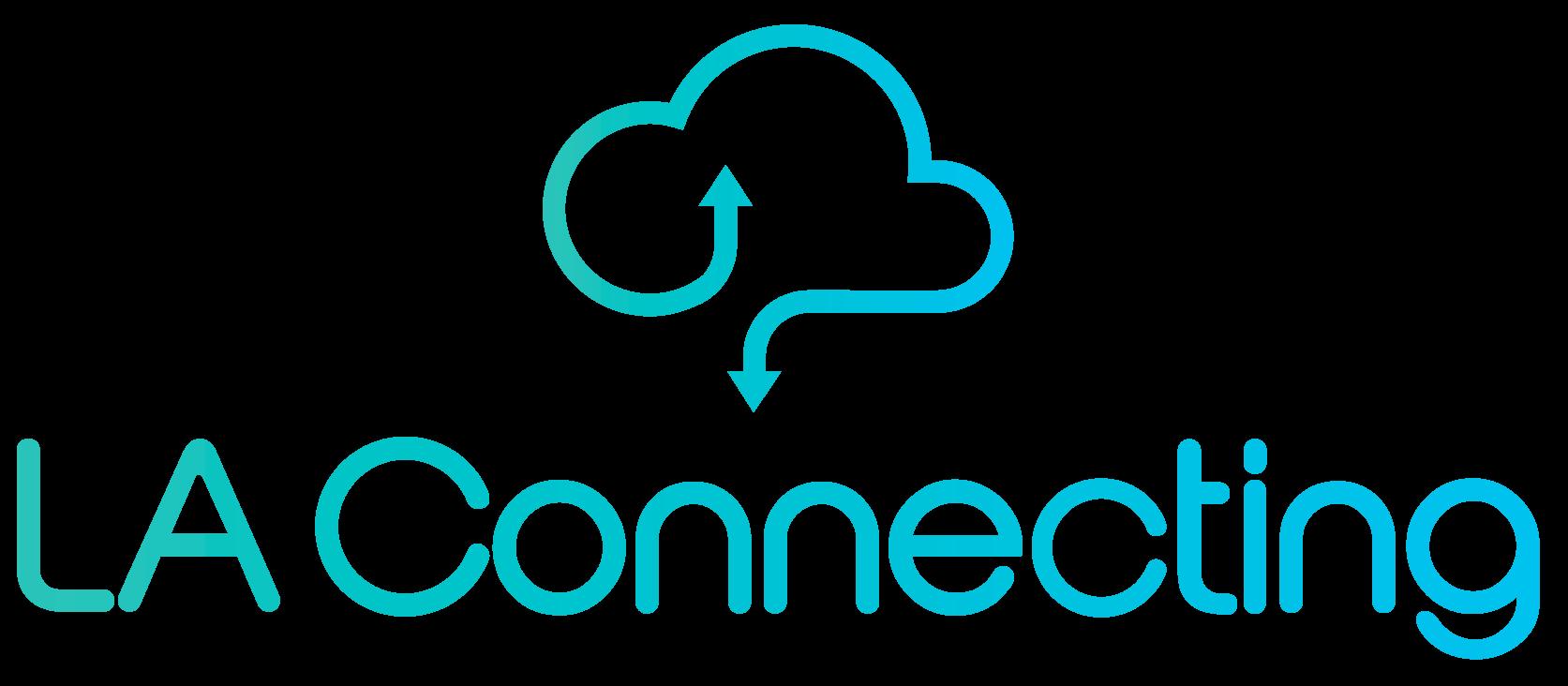 IMAGOTIPO-LA-CONNECTING-WEB