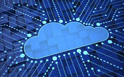 LA Connecting presenta su nuevo producto:  Secure Cloud.